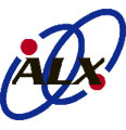 ALX Systems, Inc.
